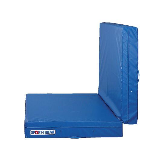 Sport-Thieme® Ersatzbezug für Weichbodenmatte klappbar 300x200x25 cm
