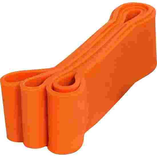 Sport-Thieme Exercise Band Orange, ultra-high