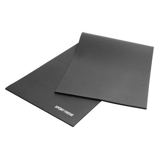 Sport-Thieme Exercise Mat Black