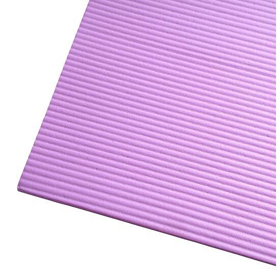 Sport-Thieme Exercise Mat Purple