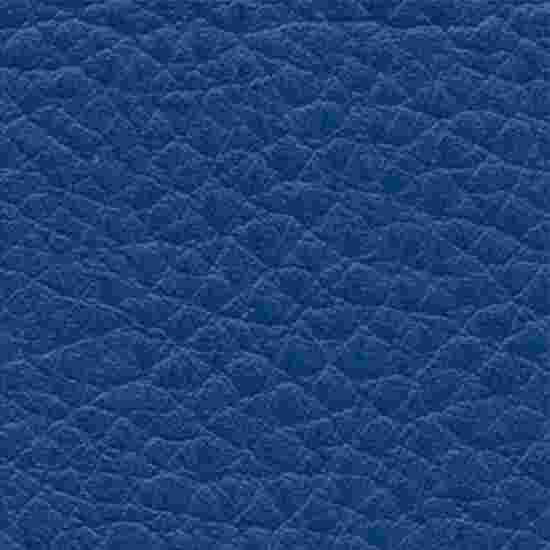 Sport-Thieme Exercise/Massage Roll Blue, 40x12 cm