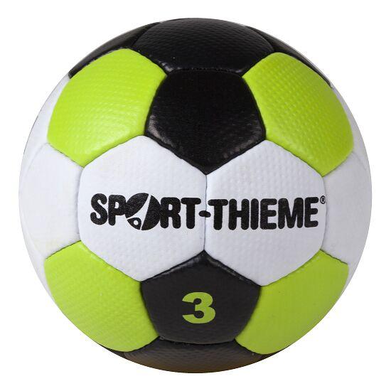 Sport-Thieme Fairtrade Handball