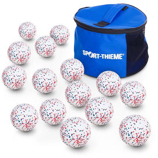 "Sport-Thieme ""Fascia Ball"" School and Club Set ø 8 cm"