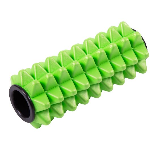 "Sport-Thieme® Faszien-Trainer ""Mini-Roll"""
