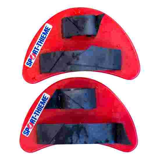 Sport-Thieme Finger Paddles Junior