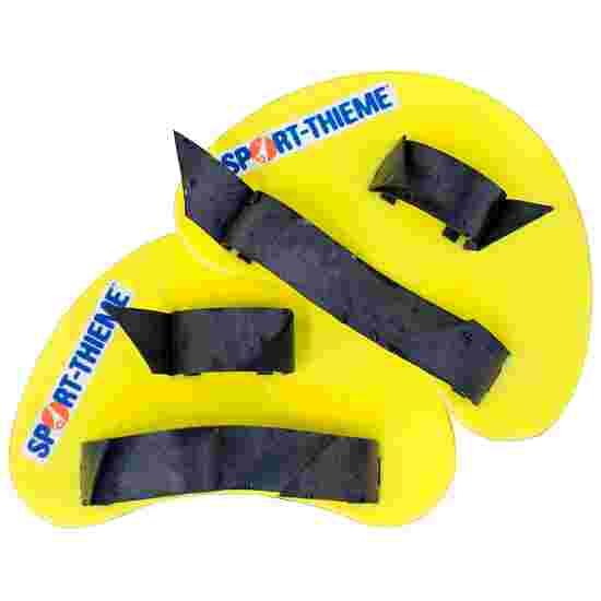 Sport-Thieme Finger Paddles Senior