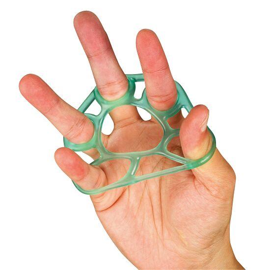 Sport-Thieme Fingertrainer-Set