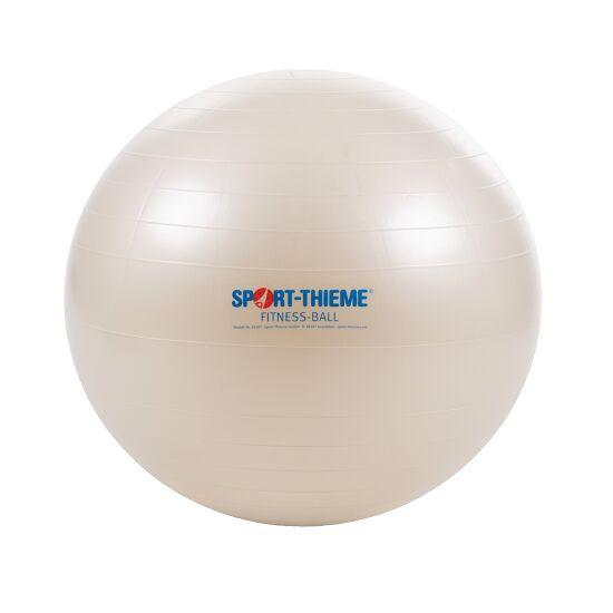 Sport-Thieme® Fitness-Ball ø 55 cm