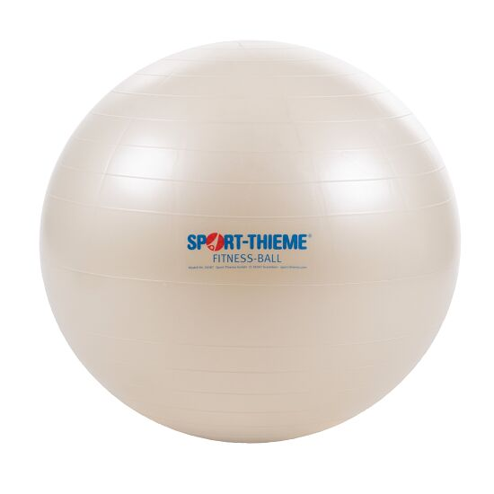 Sport-Thieme® Fitness-Ball ø 65 cm