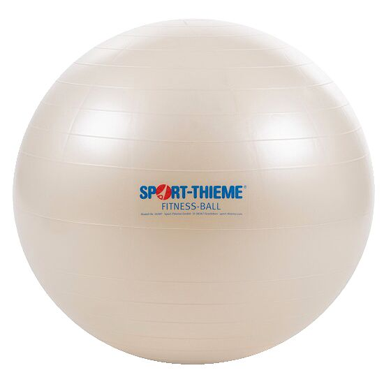 Sport-Thieme® Fitness-Ball ø 75 cm