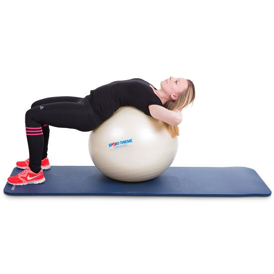 Sport-Thieme® Fitness-Ball ø 55 cm
