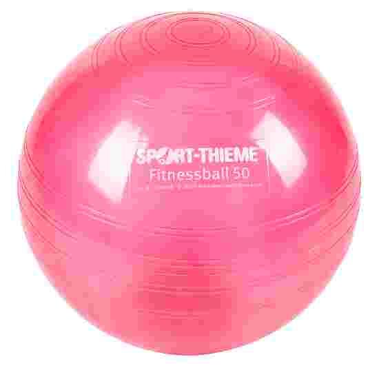 Sport-Thieme Fitness Ball ø 50 cm