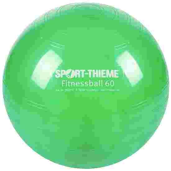 Sport-Thieme Fitness Ball ø 60 cm