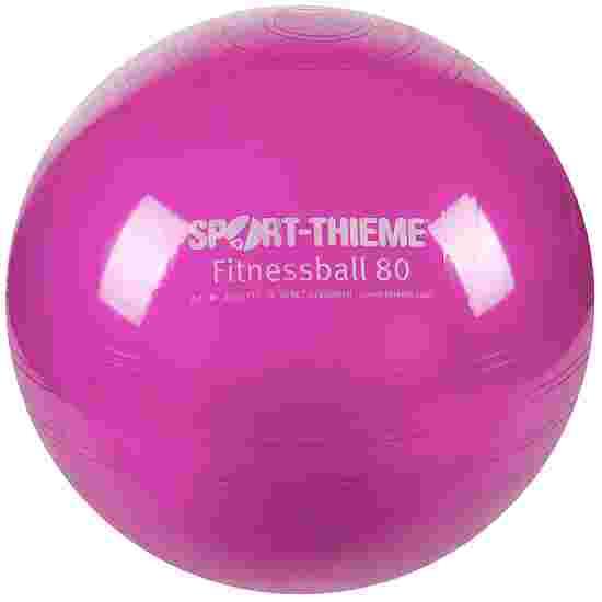 Sport-Thieme Fitness Ball ø 80 cm