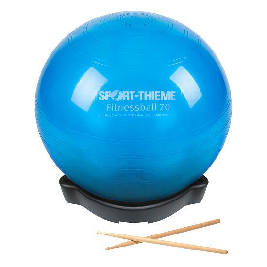 Sport-Thieme® Fitness Drums