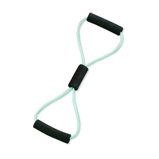 Sport-Thieme® Fitness-Toner 10er Set Grün = leicht