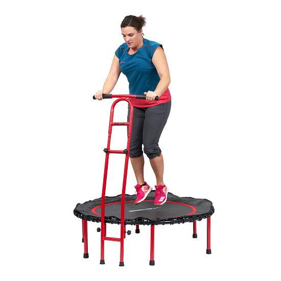 """Sport-Thieme® Fitness Trampolin """"Jump 3"""""""