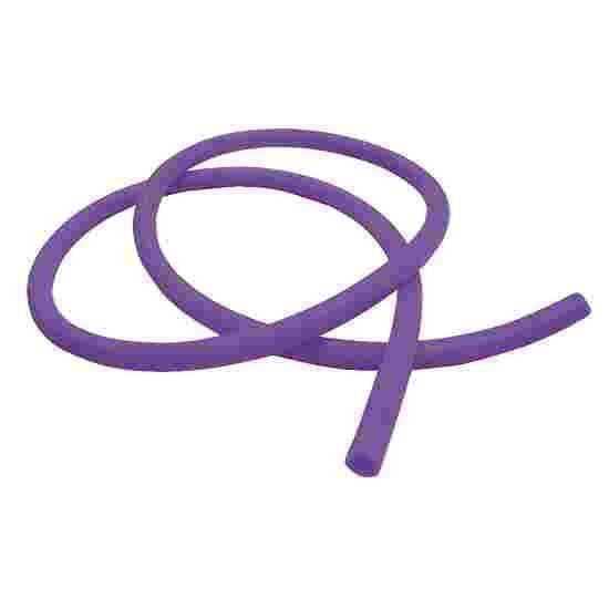 Sport-Thieme Fitness-Tube Vario 20 m Rolle Violett = stark