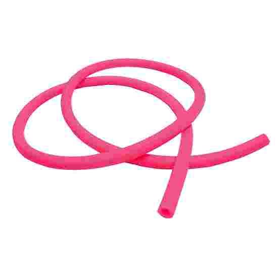 Sport-Thieme Fitness-Tube Vario 20 m Rulle Pink = middel