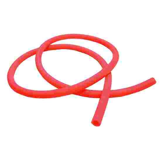 Sport-Thieme Fitness-Tube Vario 20 m Rulle Rød = Ekstra stærk