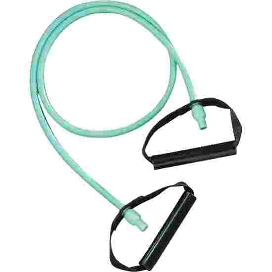 Sport-Thieme Fitness Tube Green = low, Individual