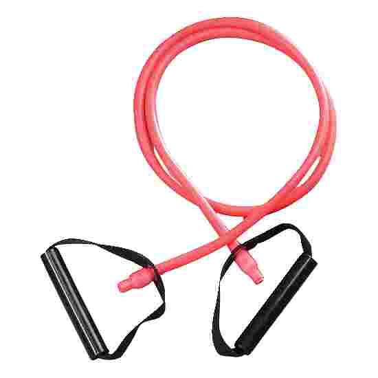 Sport-Thieme Fitness Tube Pink = medium, Individual