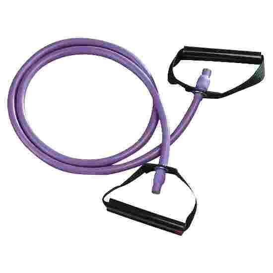 Sport-Thieme Fitness Tube Purple = high, Individual
