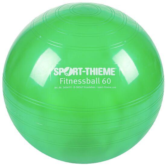 Sport-Thieme® Fitnessball ø 60 cm
