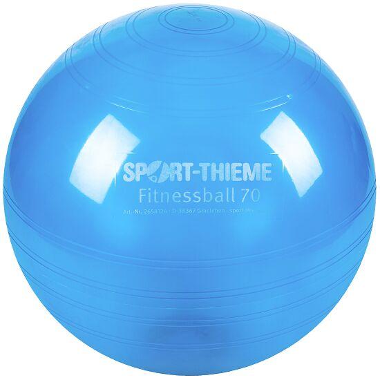 Sport-Thieme® Fitnessball ø 70 cm