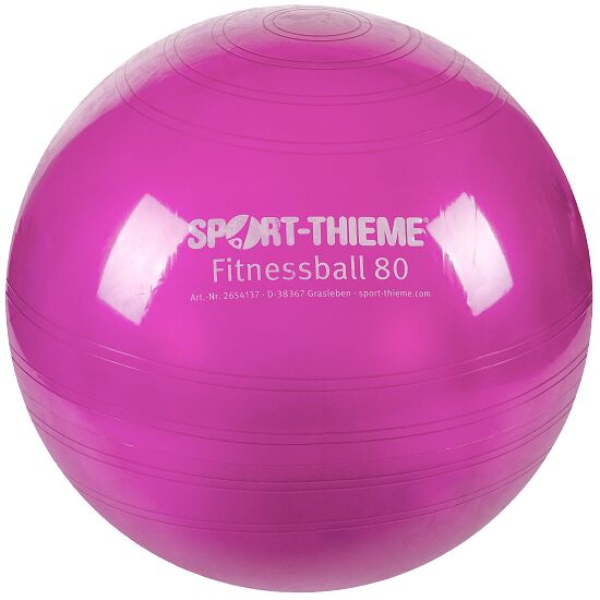 Sport-Thieme® Fitnessball ø 80 cm