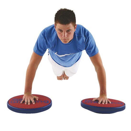 Sport-Thieme® Fitnessvippebræt