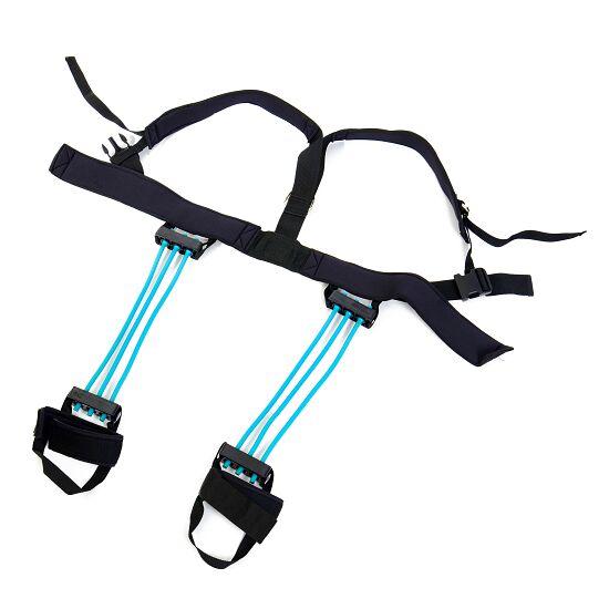 Sport-Thieme® Flextrainer