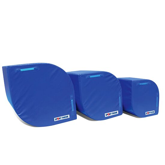 Sport-Thieme Flic-Flac Trainer Small