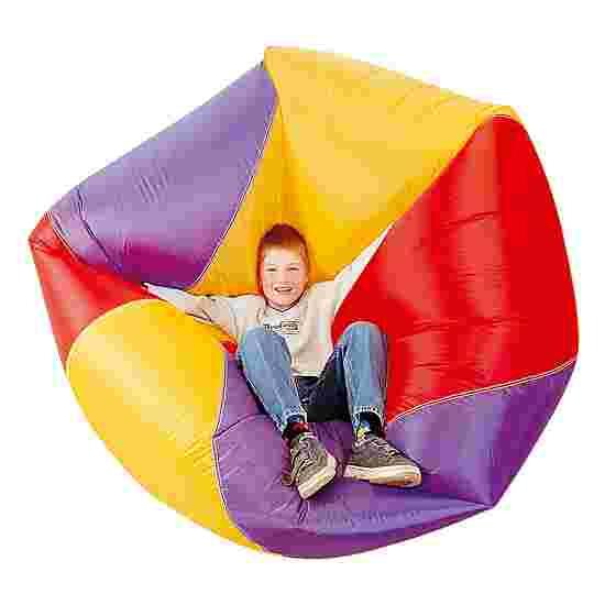 Sport-Thieme Floating Ball