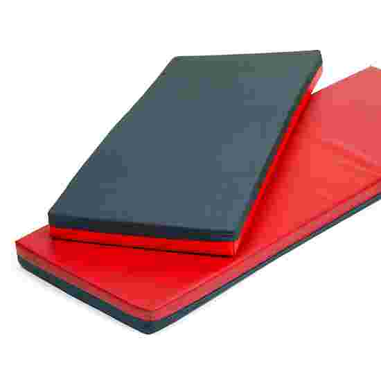 Sport-Thieme Floor Covering Padding 132x54x8 cm