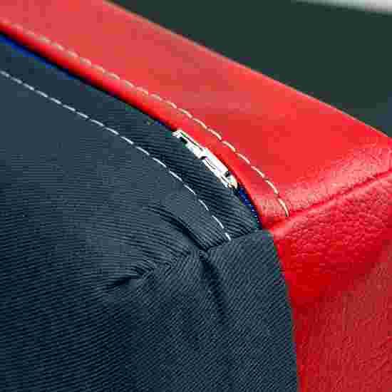 Sport-Thieme Floor Covering Padding 160x54x8 cm