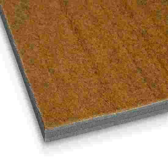 Sport-Thieme Floor Gymnastics Mat Amber, Without storage bag
