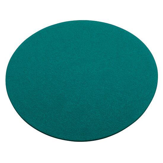 Sport-Thieme Floor Marker Disc, ø 23 cm, Green