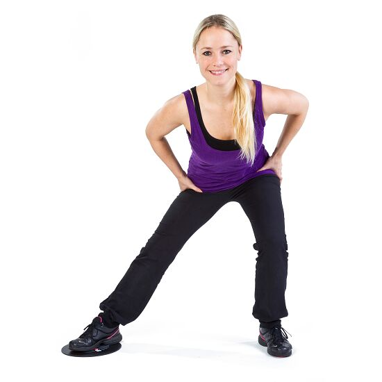 "Sport-Thieme ""Flow Slide Pads"" School and Club Set"