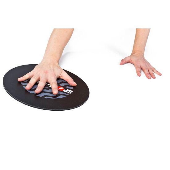 Sport-Thieme® Flow Slide Pads