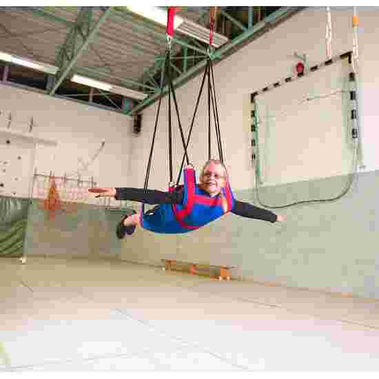 Sport-Thieme Flugschaukel Für Kinder