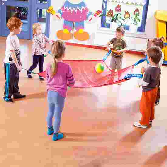 Sport-Thieme Flying Blanket