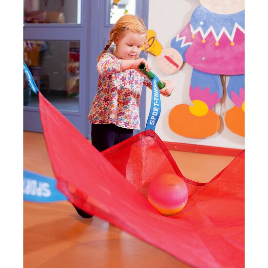 Sport-Thieme® Flying Blanket