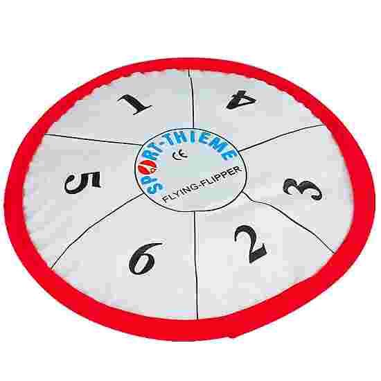 "Sport-Thieme ""Flying-Flipper"" Throwing Disc"