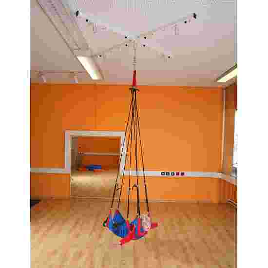 """Sport-Thieme """"Flying"""" Swing For children"""