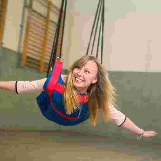 Sport-Thieme Flyvegyngen Til voksne