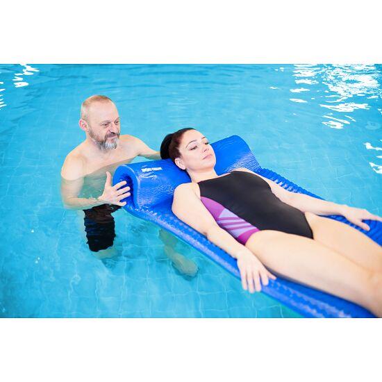 Sport-Thieme Foam Pool Float