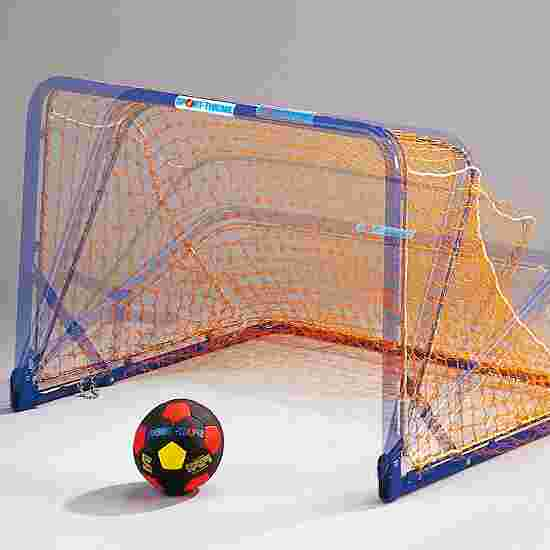 Sport-Thieme Foldable Mini Goal 90x60x70 cm, approx. 5 kg