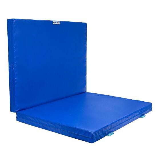 Sport-Thieme® Foldable Soft Gymnastics Mat 300x200x25 cm