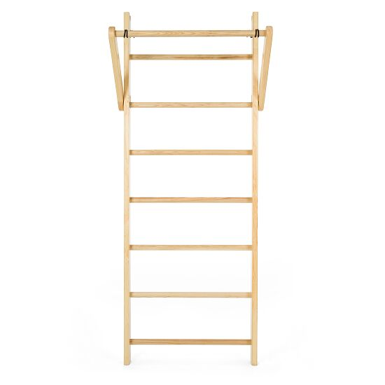 Sport-Thieme® Foldable Wall Bars